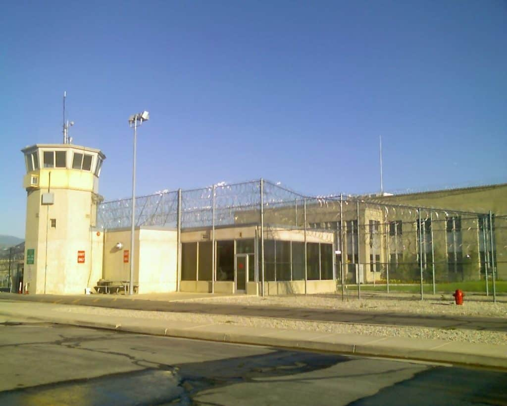1125px-Utah_State_Prison_Wasatch_Facility
