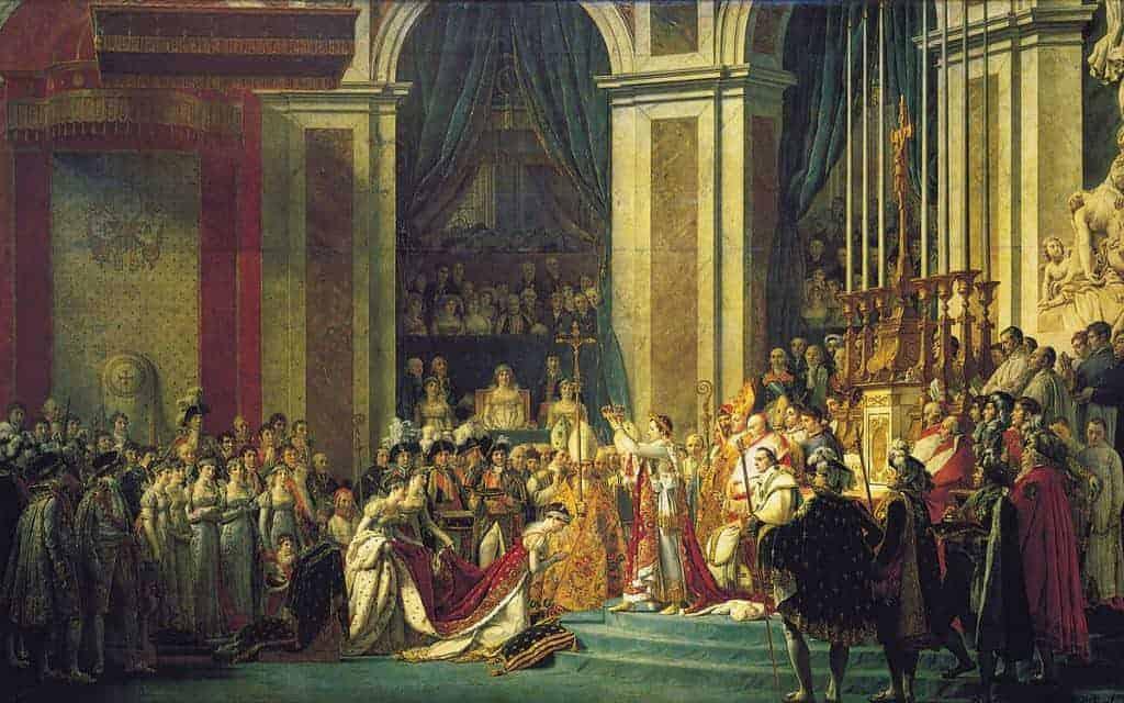 1200px-Jacques-Louis_David,_The_Coronation_of_Napoleon_edit