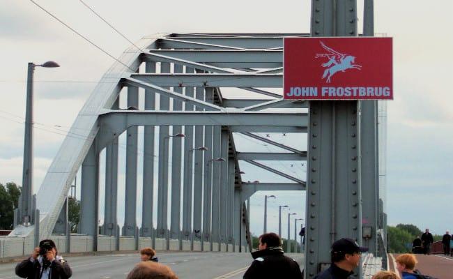 Arnhem-Ben-JohnFrostBridge