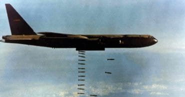 This Day In History: Operation To Relieve Khe Sanh Intensifies (1968)