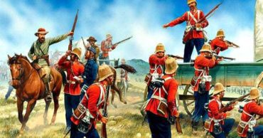 7 Reforms That Improved the Lives of the Victorian British Soldiers