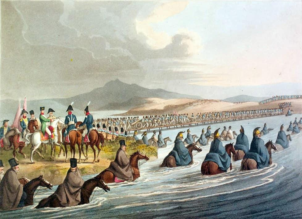 Crossing_the_Neman_in_Russia_1812_by_Clark