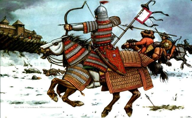 Mongol_conquest