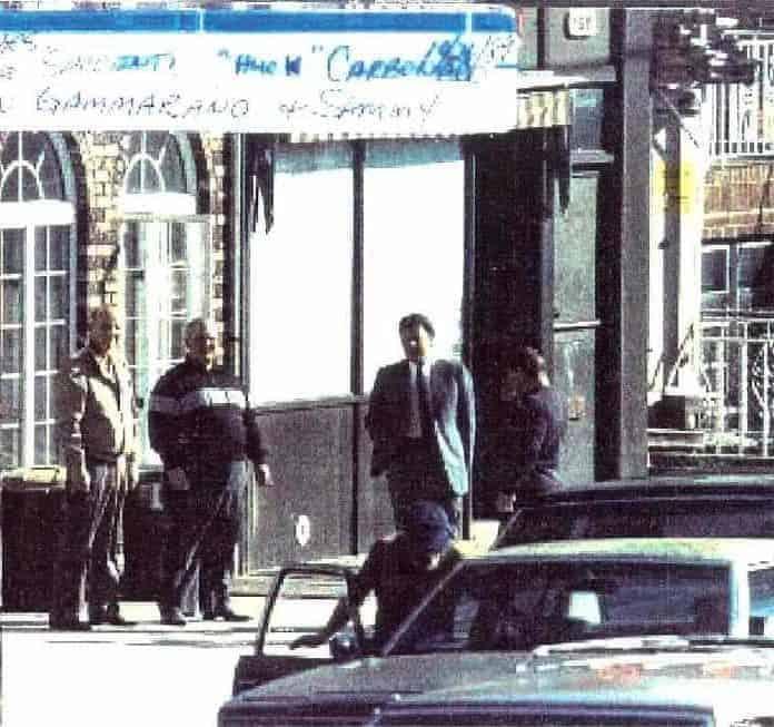 This Day In History: John Gotti The Mafia Don Was Sentenced (1992)