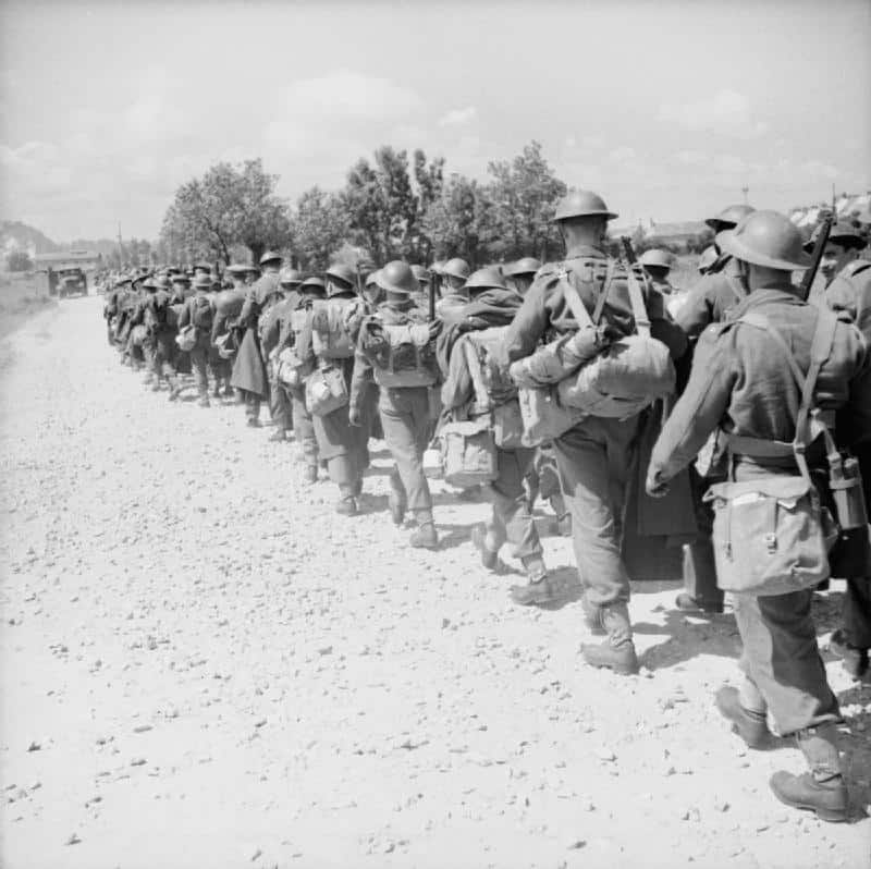 The_British_Expeditionary_Force_(BEF)_in_France_1939-1940_F4689