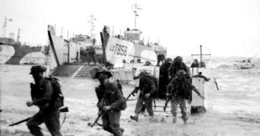 8 Least Known Secrets About D-Day