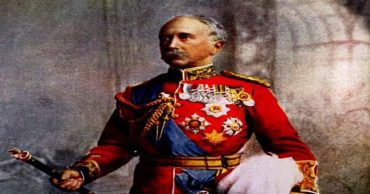 Career of Controversy: 7 Facts About Military Reformer Viscount Wolseley