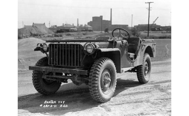 bantam-jeep