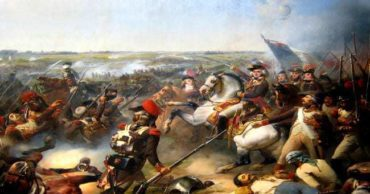 The Fight for Democracy: 10 Significant Events of the French Revolution