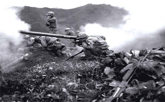 _korean_war
