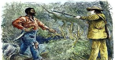 Fighting for Change: 7 Fascinating Facts About Nat Turner's Historical Slave Revolt