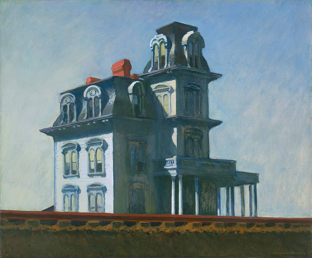 1087px-The_House_by_the_Railroad_by_Edward_Hopper_1925