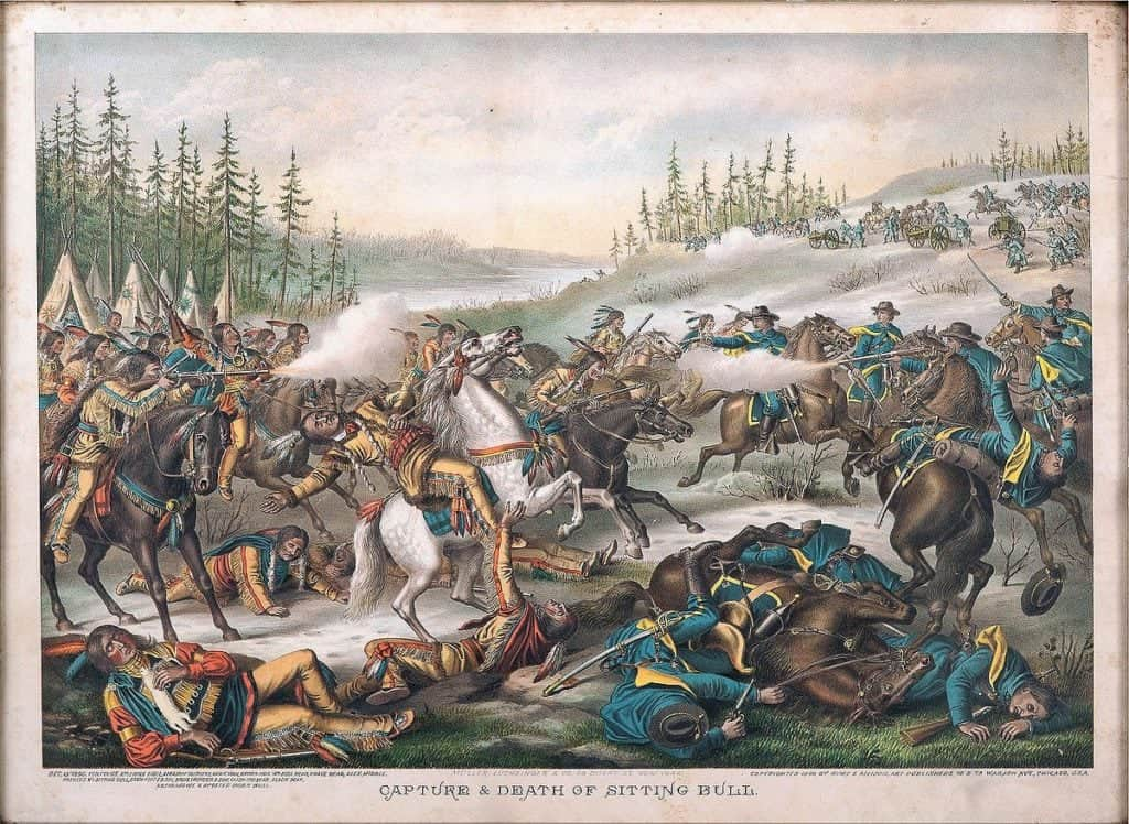 1200px-Capture_and_Death_of_Sitting_Bull_by_Kurz_&_Allison,_1890