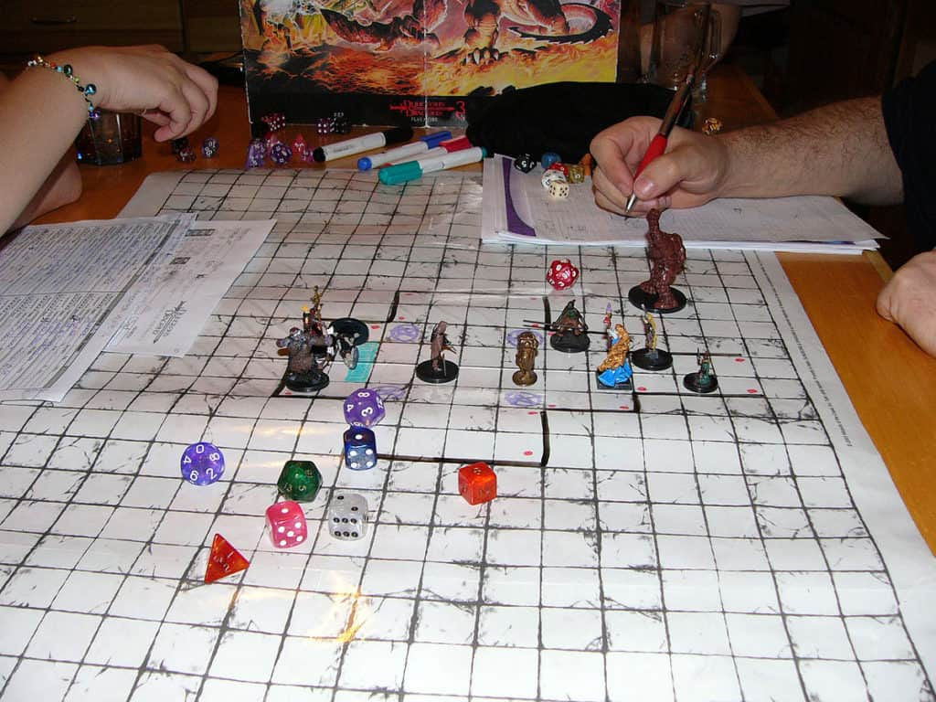 1200px-Dungeons_and_Dragons_game