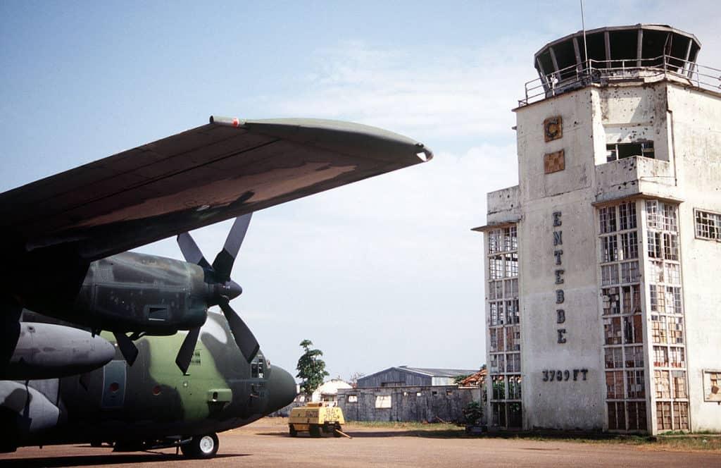 1200px-Entebbe_Airport_DF-ST-99-05538
