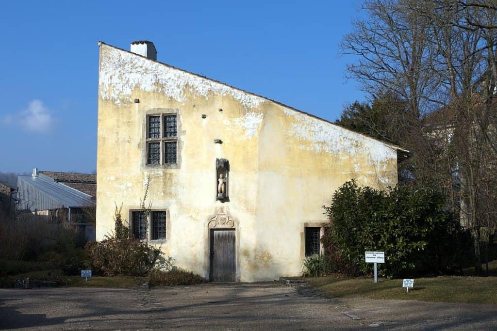 1200px-Jeannedarcbirthplace