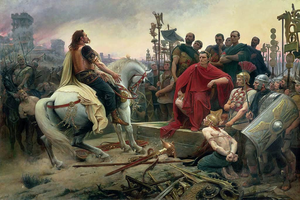 1200px-Siege-alesia-vercingetorix-jules-cesar