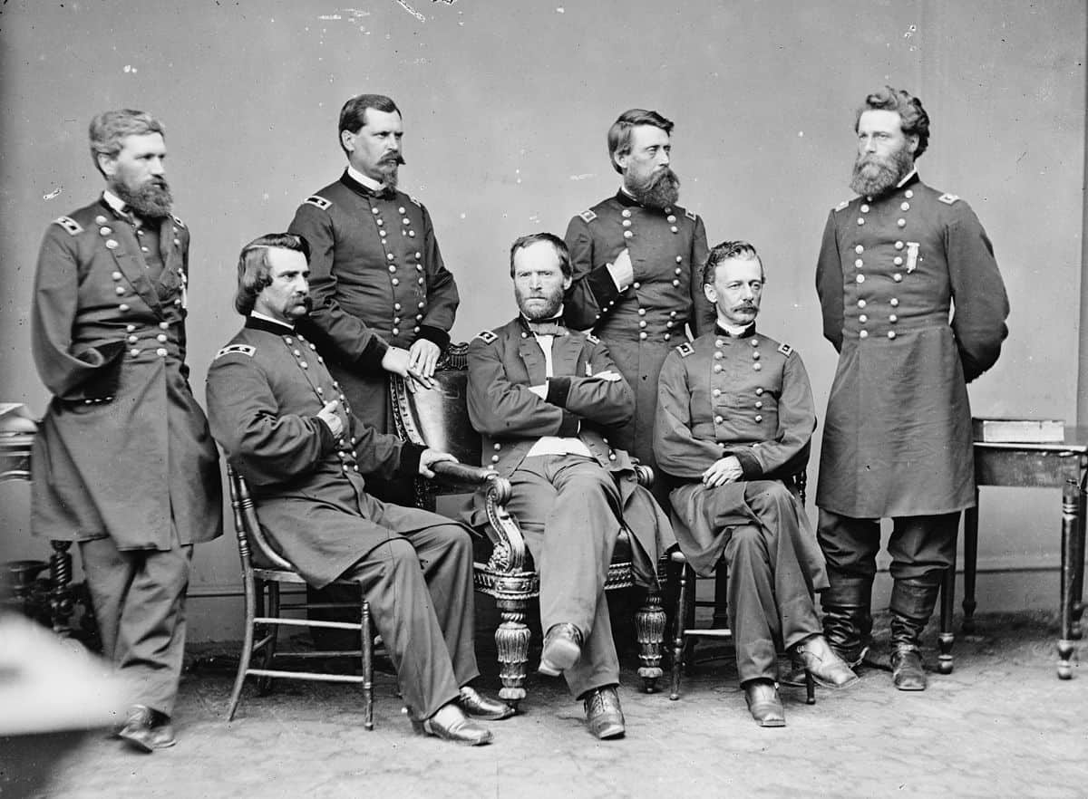 1200px-William_Tecumseh_Sherman_and_staff_-_Brady-Handy