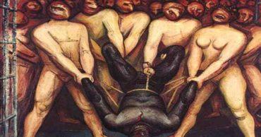 10 Famous Slave Revolutions