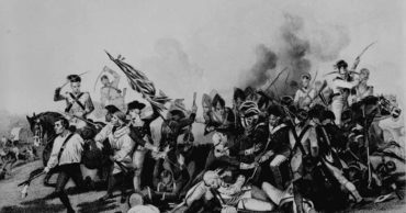 This Day In History: The 'Swamp' Fox defeats loyalists in American Revolution