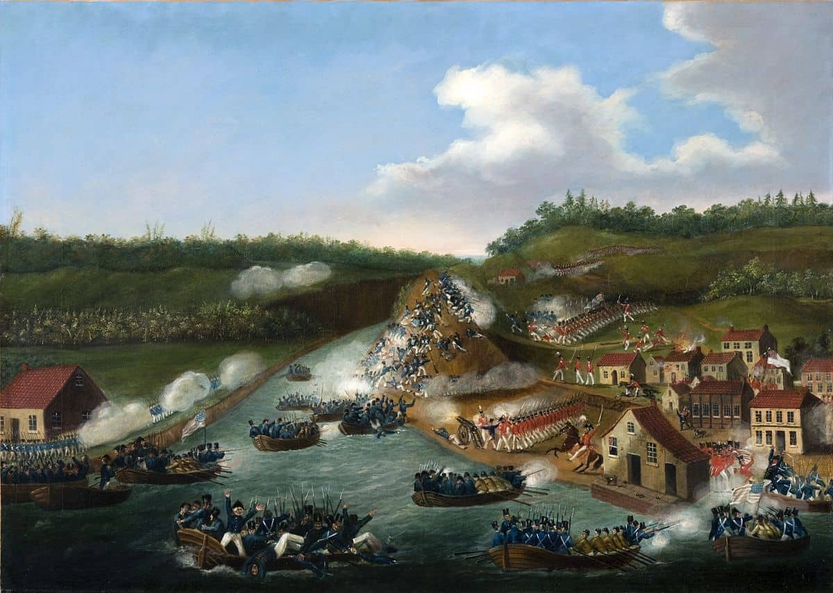 1200px-Battle_of_Queenston_Heights,_Artist_Unknown