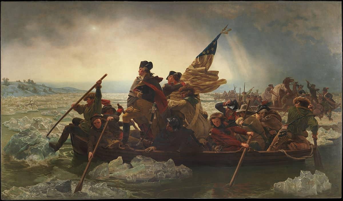 1200px-Emanuel_Leutze_(American,_Schwäbisch_Gmünd_1816–1868_Washington,_D.C.)_-_Washington_Crossing_the_Delaware_-_Google_Art_Project