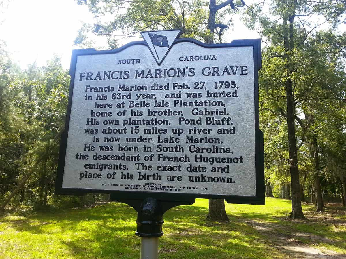 1200px-Francis_Marion_Historic_Marker