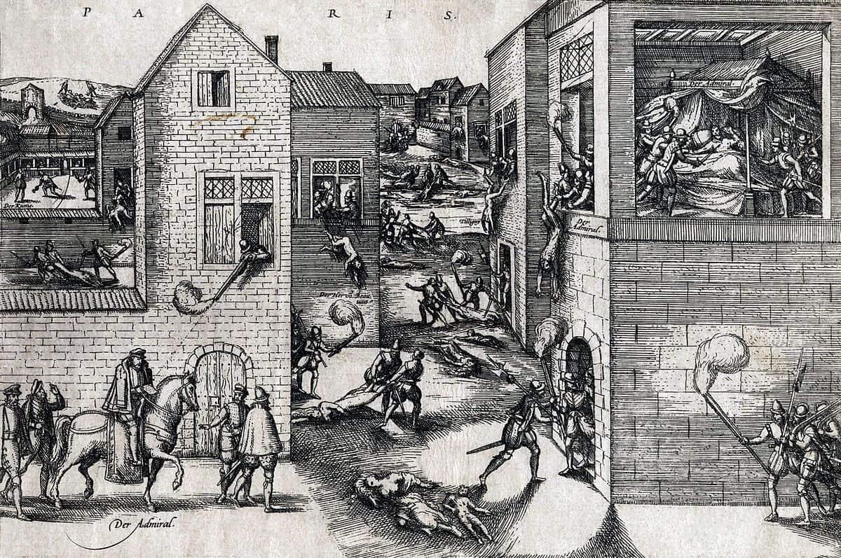 1200px-Frans_Hogenberg,_The_St._Bartholomew's_Day_massacre,_circa_1572