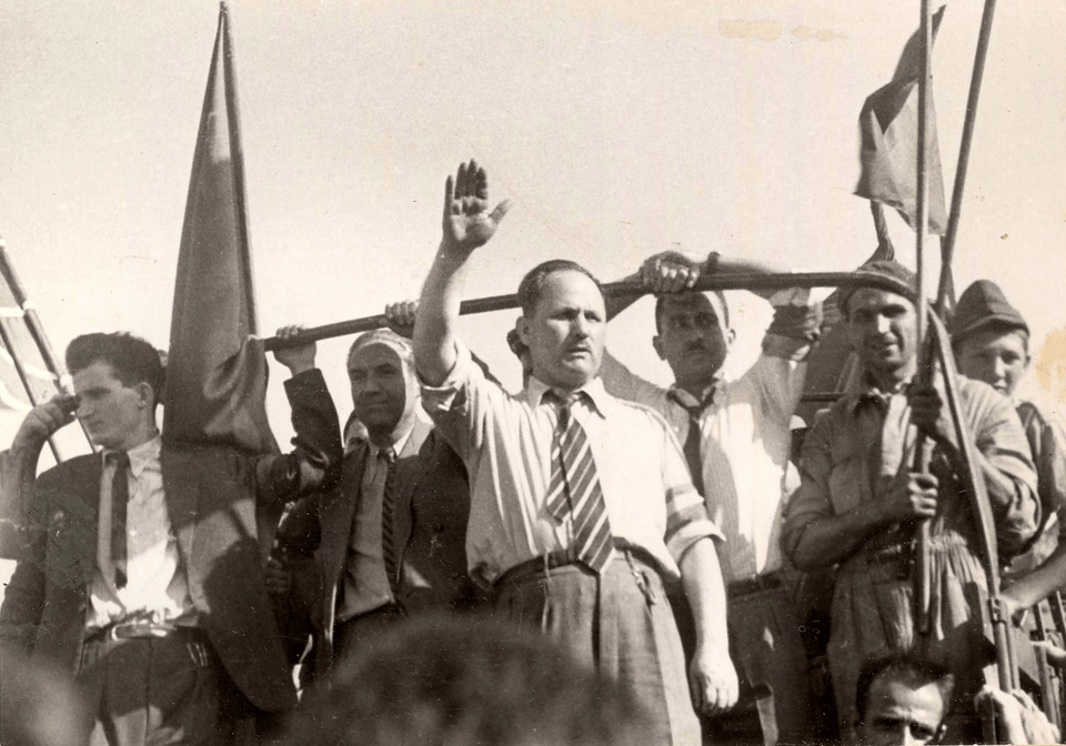1944_Soviet3