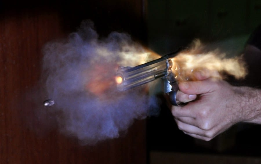 Bullet_coming_from_S&W (1)