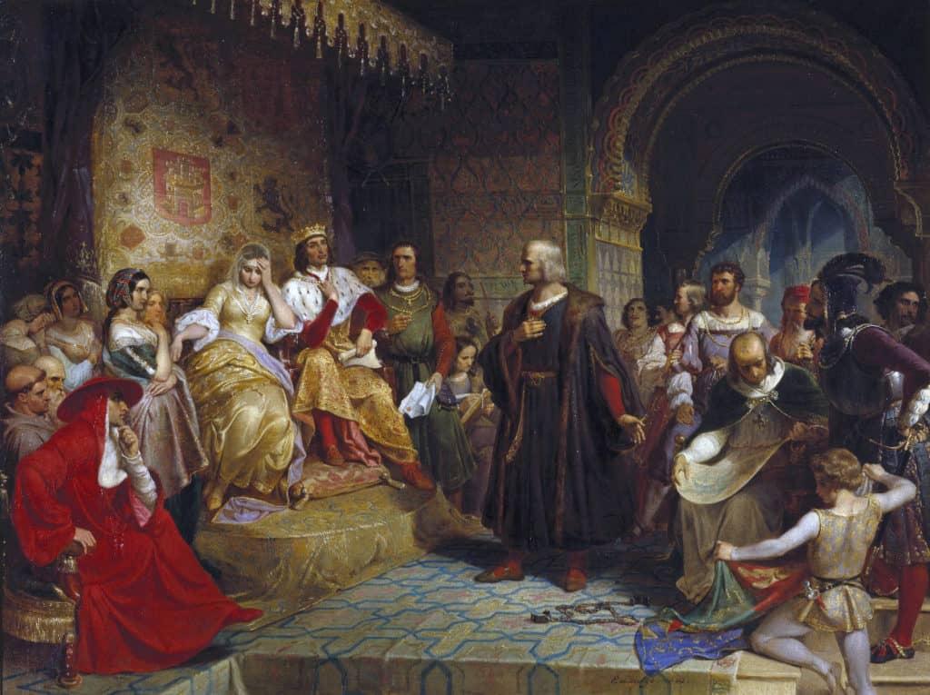 Emanuel_Gottlieb_Leutze_-_Columbus_Before_the_Queen
