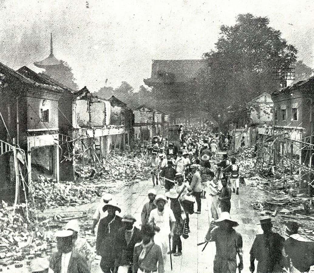 1035px-Theosakamainichi-earthquakepictorialedition-1923-page9-crop