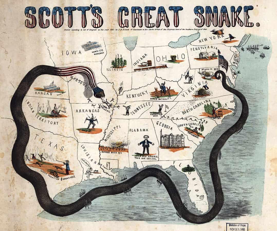 1078px-Scott-anaconda