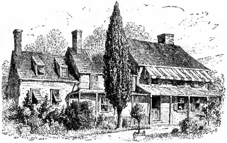 appletons_arnold_benedict_-_beverley_robinson_house