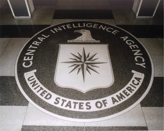 This Day In History: President Regan Orders The CIA To Set Up The Contras (1981)