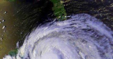 This Day In History: Hurricane Gilbert Hits Jamaica (1998)