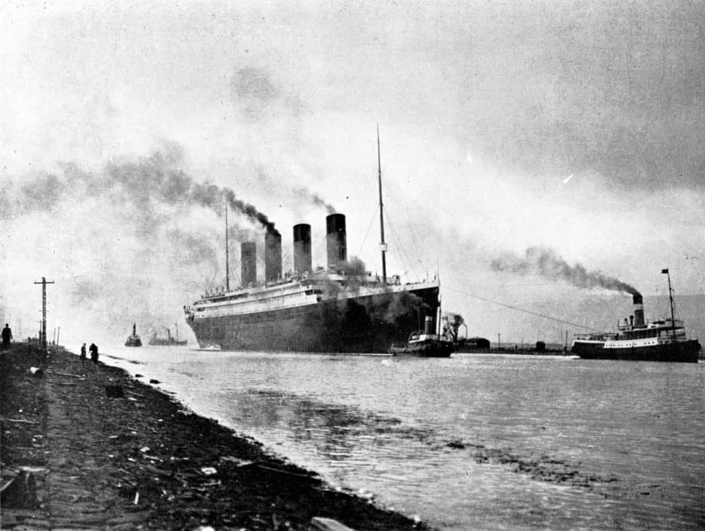rms_titanic_sea_trials_april_2_1912