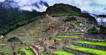 Savage or Sophisticated? 6 Things you must know about the Inca