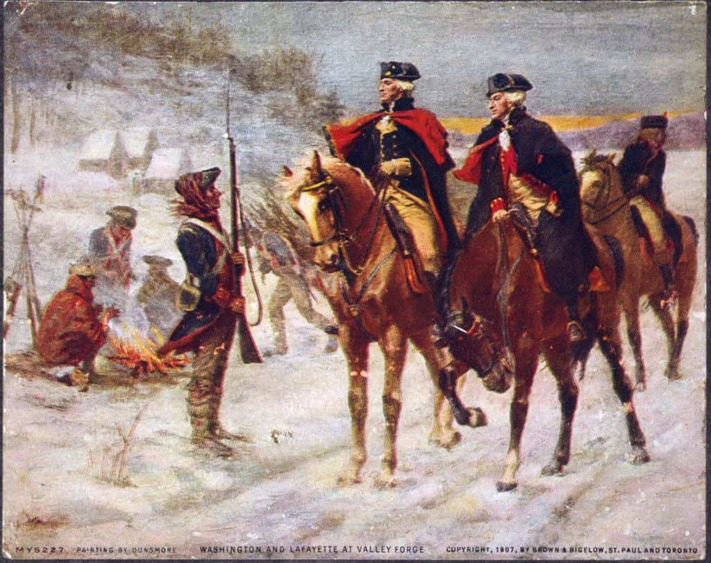 1136px-Washington_and_Lafayette_at_Valley_Forge