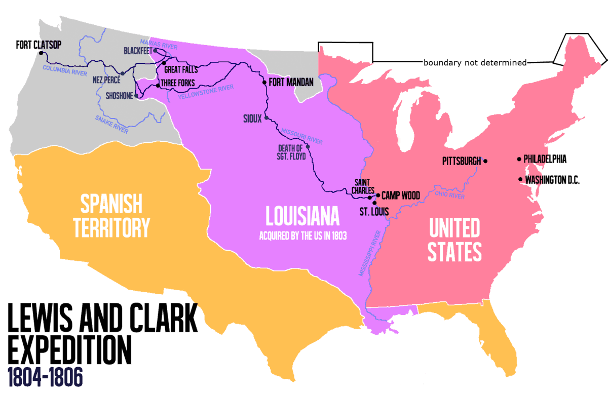 1200px-Carte_Lewis_and_Clark_Expedition