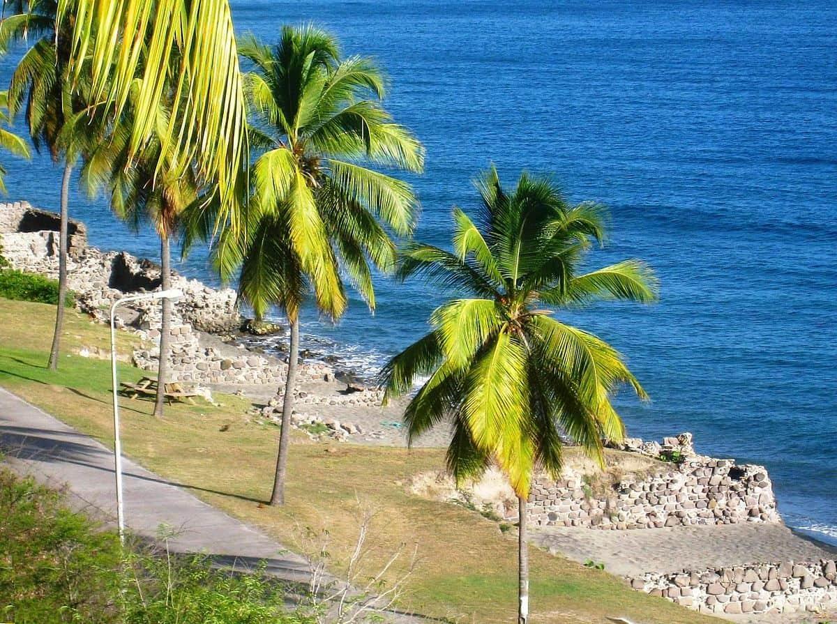 1200px-Great_hurricane_of_1780_Sint_Eustatius