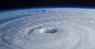 Seven of the Most Devastating Hurricanes In Modern History