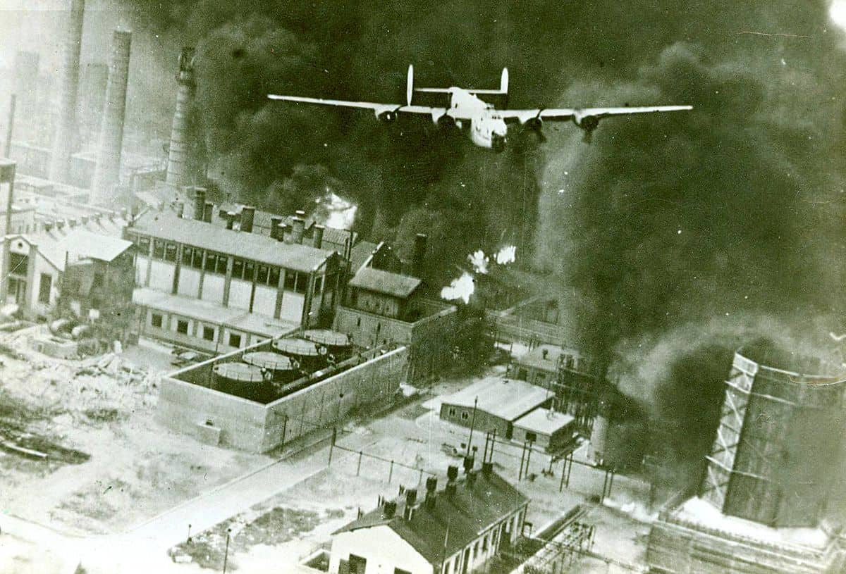 1200px-Operation_Tidal_Wave_in_1943