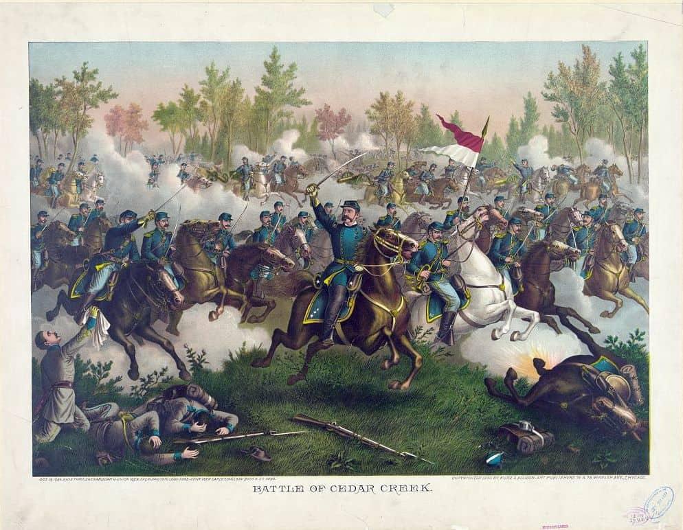 Battle_of_Cedar_Creek_by_Kurz_&_Allison