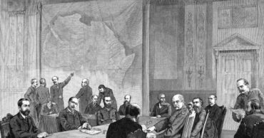 This Day In History: The South Reacts to Lincoln's Emancipation Proclamation (1863)