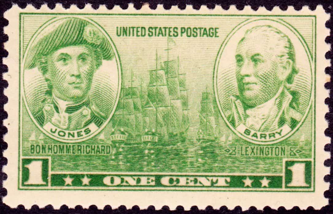 Jones_Barry_Navy_Issue_1937-1c