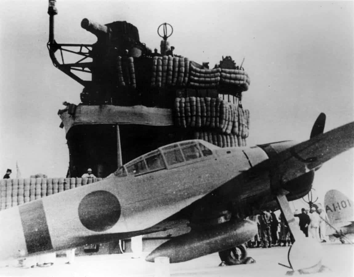 1149px-A6M2_on_carrier_Akagi_1941