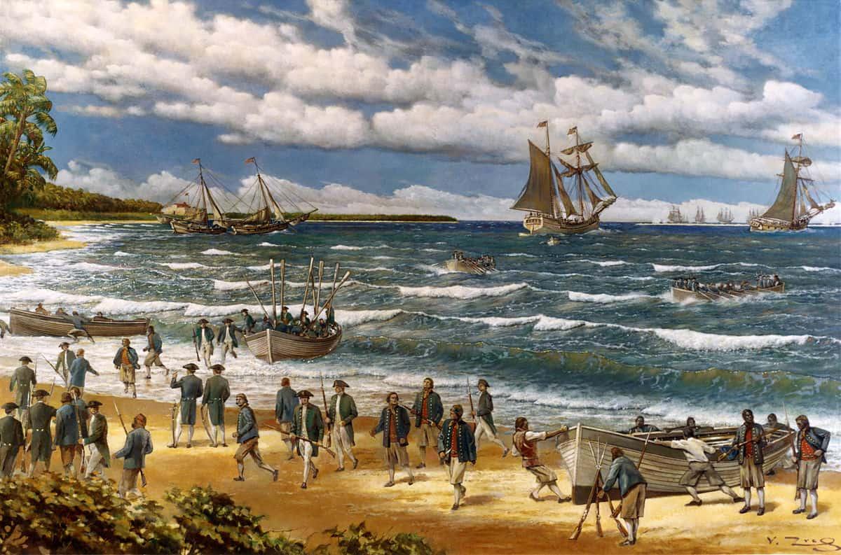1200px-Battle_of_Nassau