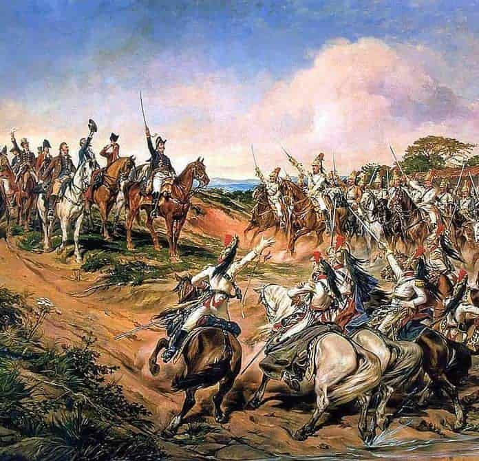 This Day In History: The Last Emperor Of Brazil Was Deposed (1889)