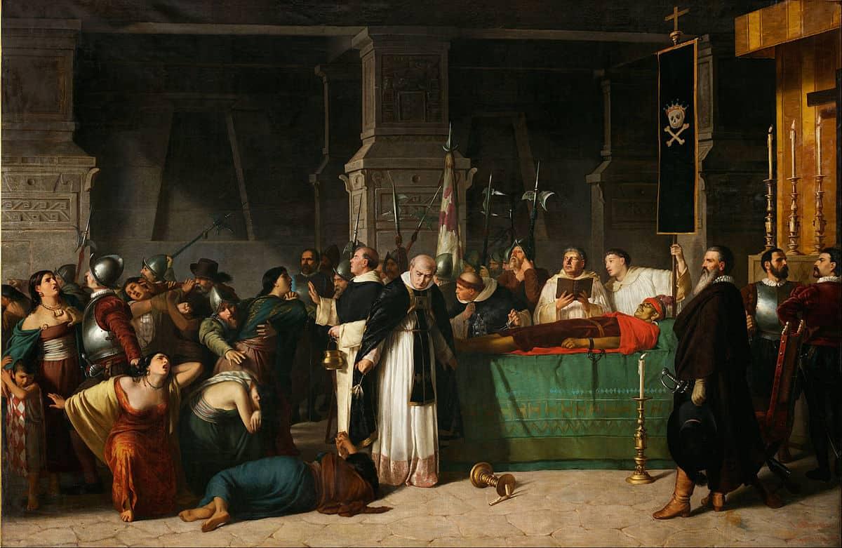 1200px-Luis_Montero_-_The_Funerals_of_Inca_Atahualpa_-_Google_Art_Project
